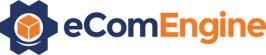 ecom engine logo